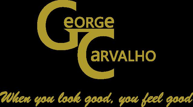 George Carvalho